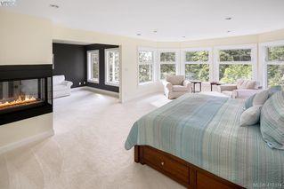 Photo 20: 3704 Arbutus Ridge in VICTORIA: SE Ten Mile Point Single Family Detached for sale (Saanich East)  : MLS®# 825961