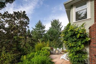 Photo 17: 3704 Arbutus Ridge in VICTORIA: SE Ten Mile Point Single Family Detached for sale (Saanich East)  : MLS®# 825961