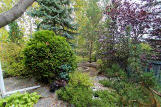 Photo 26: 10 OUTLOOK Place: St. Albert House for sale : MLS®# E4176178