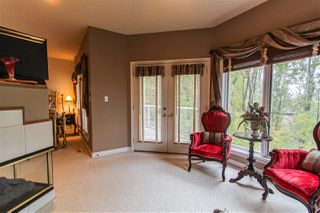 Photo 14: 10 OUTLOOK Place: St. Albert House for sale : MLS®# E4176178