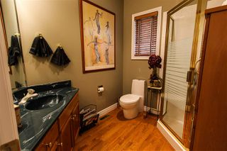 Photo 11: 10 OUTLOOK Place: St. Albert House for sale : MLS®# E4176178