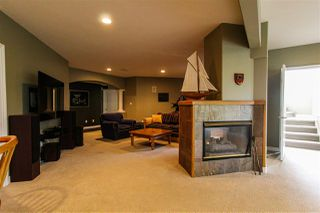 Photo 18: 10 OUTLOOK Place: St. Albert House for sale : MLS®# E4176178