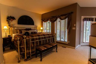 Photo 13: 10 OUTLOOK Place: St. Albert House for sale : MLS®# E4176178