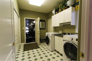 Photo 5: 10 OUTLOOK Place: St. Albert House for sale : MLS®# E4176178
