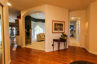 Photo 29: 10 OUTLOOK Place: St. Albert House for sale : MLS®# E4176178