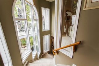 Photo 16: 10 OUTLOOK Place: St. Albert House for sale : MLS®# E4176178