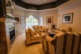 Photo 9: 10 OUTLOOK Place: St. Albert House for sale : MLS®# E4176178