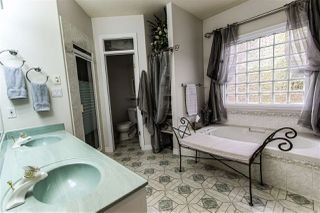 Photo 12: 10 OUTLOOK Place: St. Albert House for sale : MLS®# E4176178
