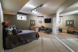 Photo 22: 10 OUTLOOK Place: St. Albert House for sale : MLS®# E4176178