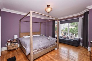 Photo 10: 113 Winchester St, Toronto, Ontario M4V 2Y9 in Toronto: Townhouse for sale (Cabbagetown-South St. James Town)  : MLS®# C3879302