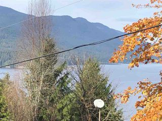 "Photo 2: LOT 89 SKOOKUMCHUK Road in Sechelt: Sechelt District Land for sale in ""SANDY HOOK"" (Sunshine Coast)  : MLS®# R2416111"