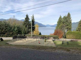 "Photo 7: LOT 89 SKOOKUMCHUK Road in Sechelt: Sechelt District Land for sale in ""SANDY HOOK"" (Sunshine Coast)  : MLS®# R2416111"