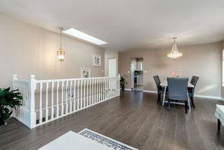 "Photo 5: 1031 CITADEL Drive in Port Coquitlam: Citadel PQ House for sale in ""CITADEL"" : MLS®# R2417457"
