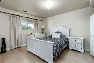 "Photo 14: 1031 CITADEL Drive in Port Coquitlam: Citadel PQ House for sale in ""CITADEL"" : MLS®# R2417457"