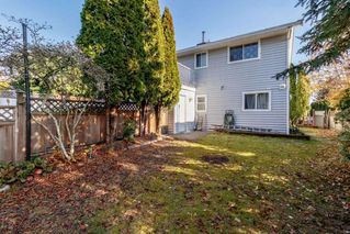 "Photo 18: 1031 CITADEL Drive in Port Coquitlam: Citadel PQ House for sale in ""CITADEL"" : MLS®# R2417457"