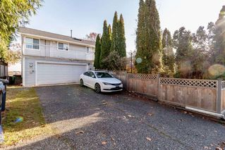 "Photo 17: 1031 CITADEL Drive in Port Coquitlam: Citadel PQ House for sale in ""CITADEL"" : MLS®# R2417457"