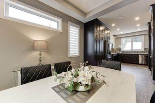 Photo 8: 8809 148 Street in Edmonton: Zone 10 House for sale : MLS®# E4179486
