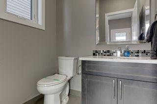 Photo 19: 8809 148 Street in Edmonton: Zone 10 House for sale : MLS®# E4179486