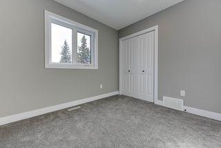 Photo 31: 8809 148 Street in Edmonton: Zone 10 House for sale : MLS®# E4179486