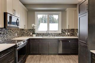 Photo 12: 8809 148 Street in Edmonton: Zone 10 House for sale : MLS®# E4179486