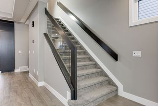 Photo 6: 8809 148 Street in Edmonton: Zone 10 House for sale : MLS®# E4179486