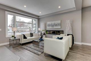 Photo 3: 8809 148 Street in Edmonton: Zone 10 House for sale : MLS®# E4179486