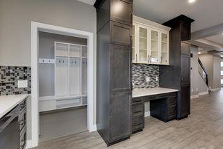 Photo 17: 8809 148 Street in Edmonton: Zone 10 House for sale : MLS®# E4179486
