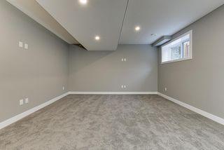 Photo 34: 8809 148 Street in Edmonton: Zone 10 House for sale : MLS®# E4179486