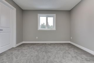 Photo 32: 8809 148 Street in Edmonton: Zone 10 House for sale : MLS®# E4179486