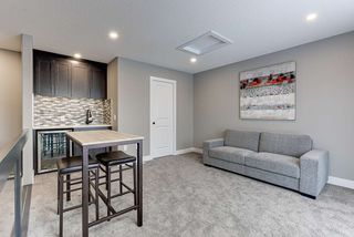 Photo 29: 8809 148 Street in Edmonton: Zone 10 House for sale : MLS®# E4179486