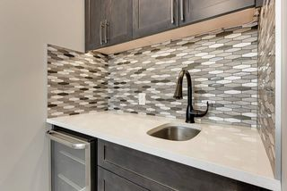 Photo 30: 8809 148 Street in Edmonton: Zone 10 House for sale : MLS®# E4179486