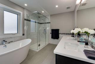Photo 24: 8809 148 Street in Edmonton: Zone 10 House for sale : MLS®# E4179486
