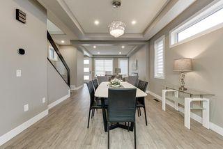 Photo 9: 8809 148 Street in Edmonton: Zone 10 House for sale : MLS®# E4179486