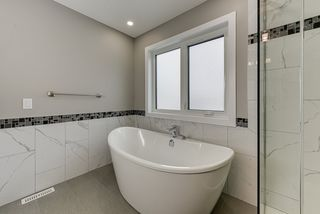 Photo 25: 8809 148 Street in Edmonton: Zone 10 House for sale : MLS®# E4179486