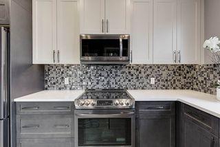 Photo 11: 8809 148 Street in Edmonton: Zone 10 House for sale : MLS®# E4179486