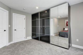 Photo 23: 8809 148 Street in Edmonton: Zone 10 House for sale : MLS®# E4179486