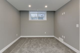Photo 35: 8809 148 Street in Edmonton: Zone 10 House for sale : MLS®# E4179486