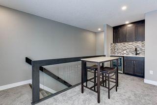 Photo 28: 8809 148 Street in Edmonton: Zone 10 House for sale : MLS®# E4179486