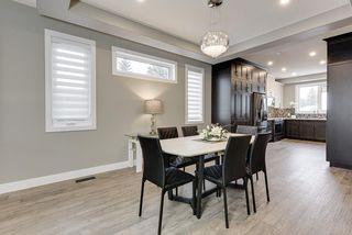 Photo 7: 8809 148 Street in Edmonton: Zone 10 House for sale : MLS®# E4179486