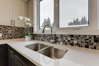 Photo 14: 8809 148 Street in Edmonton: Zone 10 House for sale : MLS®# E4179486