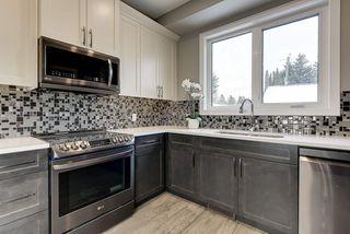 Photo 13: 8809 148 Street in Edmonton: Zone 10 House for sale : MLS®# E4179486