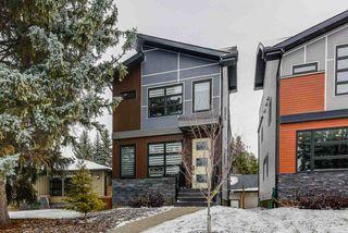 Photo 1: 8809 148 Street in Edmonton: Zone 10 House for sale : MLS®# E4179486