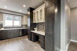 Photo 15: 8809 148 Street in Edmonton: Zone 10 House for sale : MLS®# E4179486