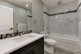 Photo 33: 8809 148 Street in Edmonton: Zone 10 House for sale : MLS®# E4179486