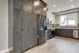 Photo 10: 8809 148 Street in Edmonton: Zone 10 House for sale : MLS®# E4179486