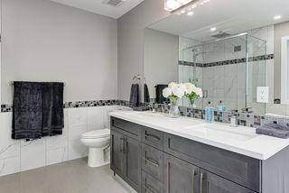 Photo 26: 8809 148 Street in Edmonton: Zone 10 House for sale : MLS®# E4179486