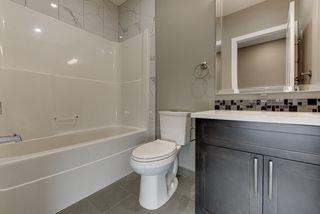 Photo 36: 8809 148 Street in Edmonton: Zone 10 House for sale : MLS®# E4179486