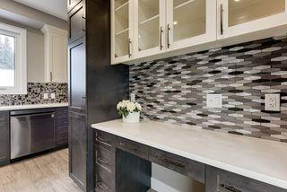 Photo 16: 8809 148 Street in Edmonton: Zone 10 House for sale : MLS®# E4179486