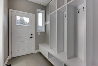 Photo 18: 8809 148 Street in Edmonton: Zone 10 House for sale : MLS®# E4179486