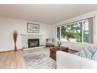 Photo 2: 26440 29 Avenue in Langley: Aldergrove Langley House for sale : MLS®# R2424500